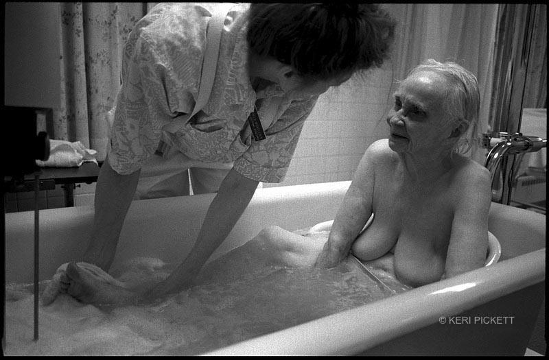 92060-24_bath