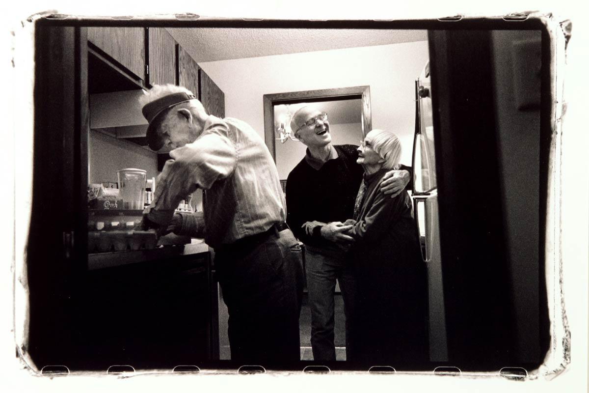 Kitchen_Roy