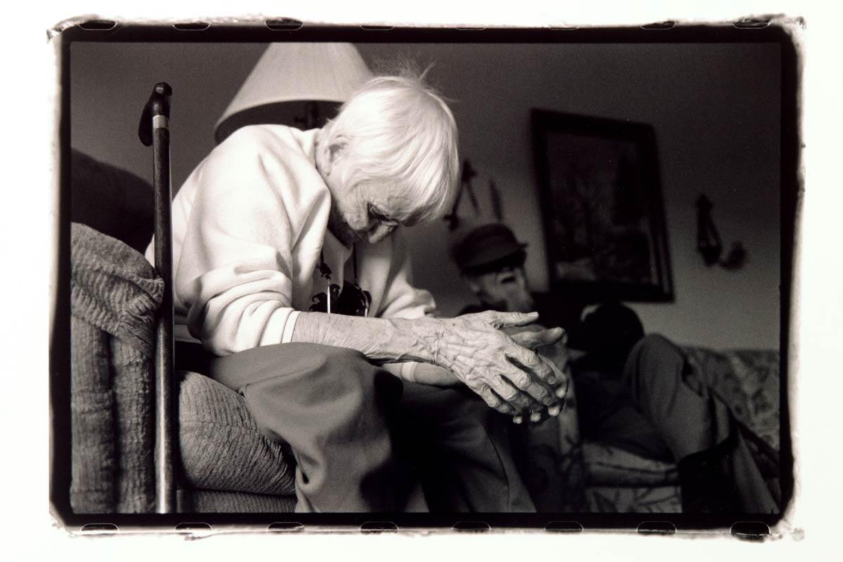 grandma_head_down
