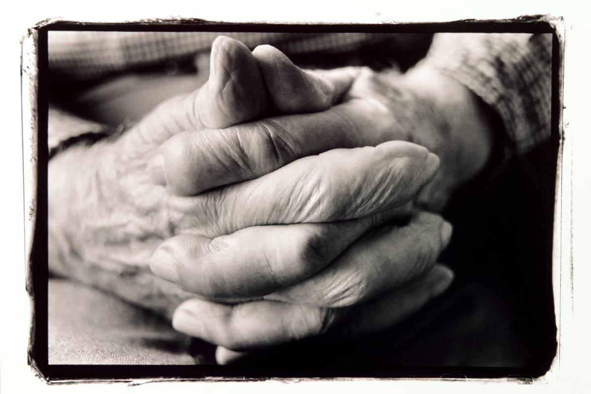 grandpa_hands