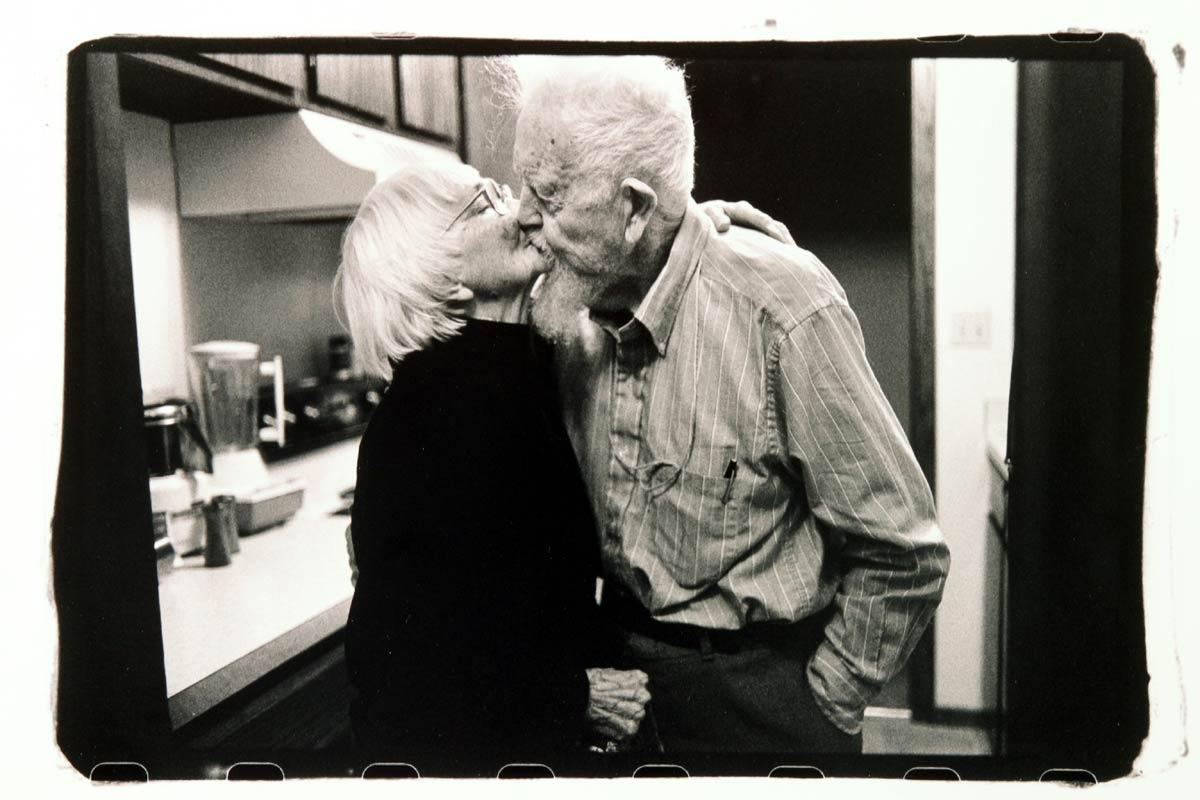 kiss-kitchen_2