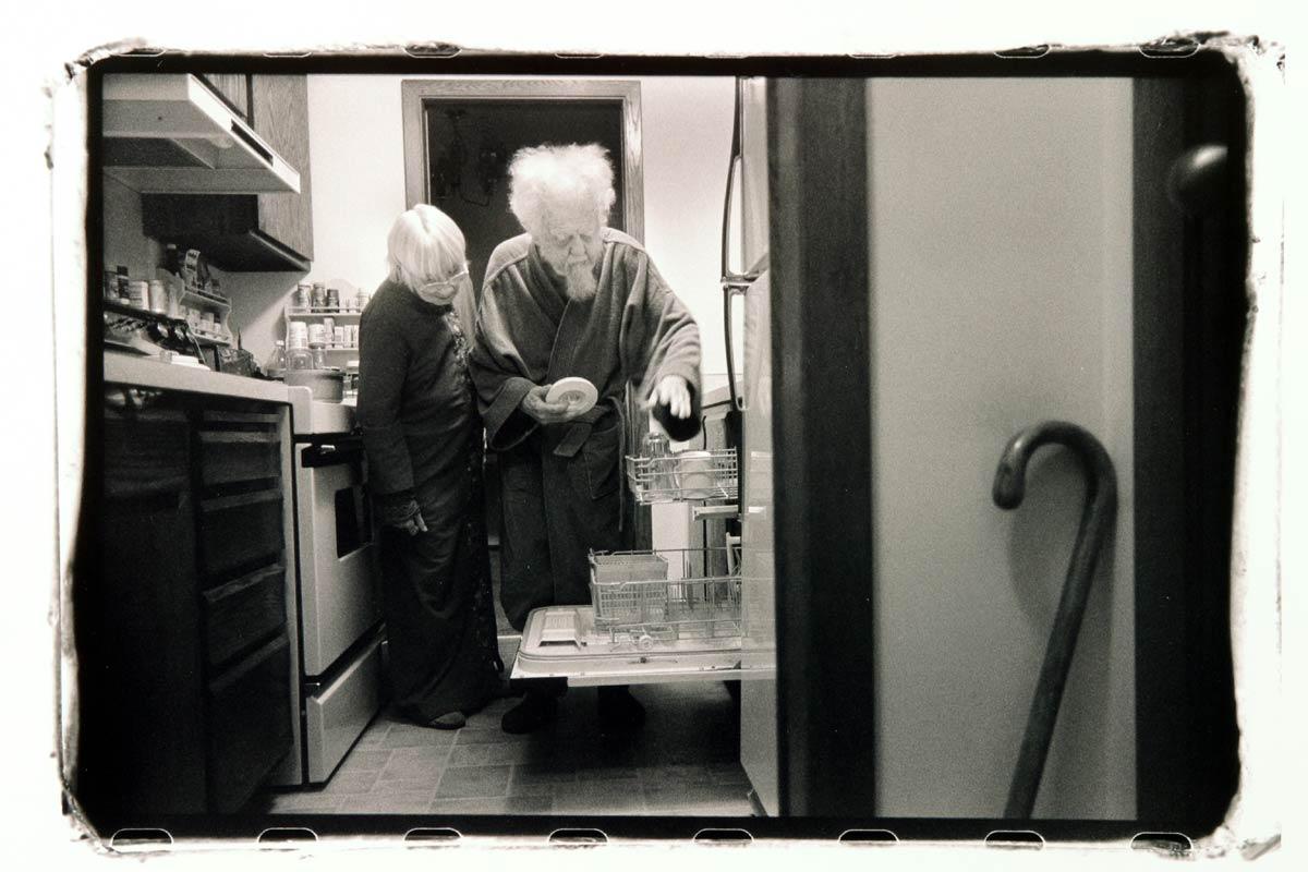 loading_dishwasher